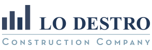 Lo Destro Construction